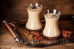 Рецепт Масала чая: