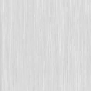 Плитка MARE пол серый / 4343 162  072