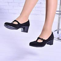 Женские туфли 1074, фото 1