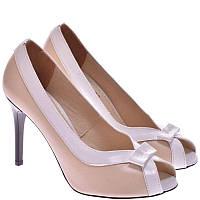 Женские туфли 1081, фото 1