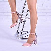 Женские туфли 1084, фото 1