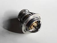 D22-102-01 Термостат на двигатель D6114, фото 1