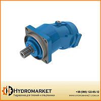 Гидромотор поршневой 50 сс Appiah Hydraulics