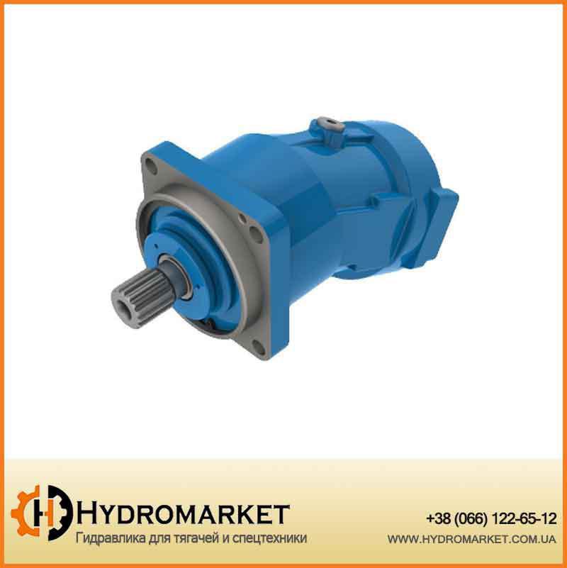 Гидромотор поршневой 63 сс Appiah Hydraulics