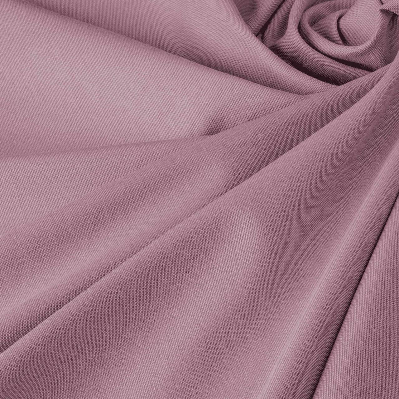 Ткань лавандовый цвет купить кружево для белья купить в москве