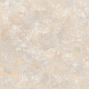 ANTICA підлогу сірий / 4343 128 072