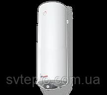 Електричний водонагрівач Eldom Eureka (Slim) - 80 л