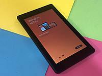 Amazon Kindle Fire 7th Gen SR043KL REF