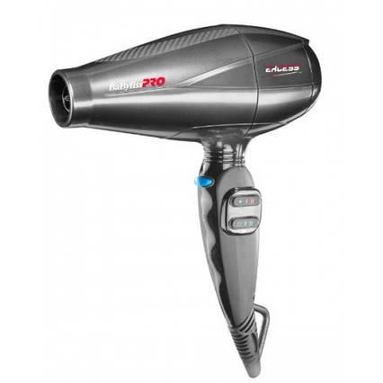 Фен для волос BaByliss PRO BAB6800IE Excess