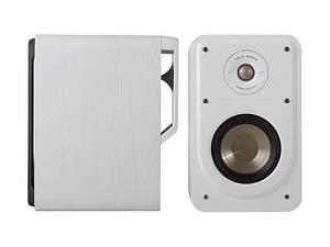 Polk Audio S15e White