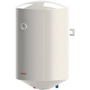 Бойлер Nova Tec Direct Dry NT-DD 80 (сухгой тэн)