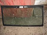 Стекло заднее на пежо 406 седан, фото 2