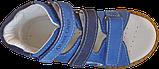 Сандалі ортопедичні Форест-Орто 06-110, фото 5