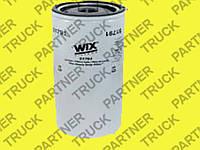 Фильтр топливный RVI AE, Kerax, Premium WIX