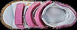 Сандалі ортопедичні Форест-Орто 06-124, фото 7
