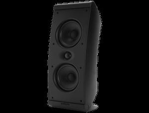 Polk Audio OW M5 Black