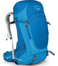 Рюкзак Osprey Sirrus (36л, р. S/M), синій