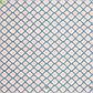 Ткань декоративная хлопковая для штор, покрывал, подушек с тефлоном ширина 280 см 82837v1, фото 3