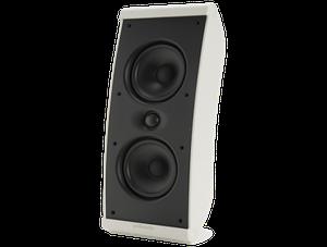 Polk Audio OW M5 White