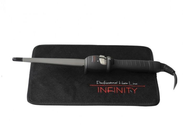 Infinity IN6022-0919 Плойка конусна 09-19 мм