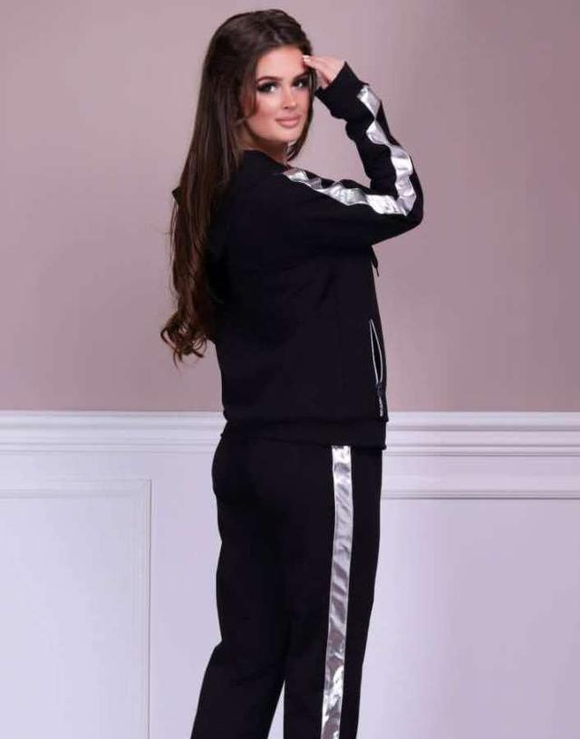 16cea7af334f Распродажа от TM Fashion Girl. Новости компании «TM Fashion»