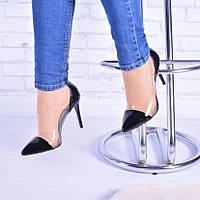 Женские туфли 1100, фото 1