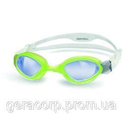 Очки для плавания HEAD Tiger LSR