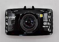 Видеорегистратор  Eplutus DVR-921- 2 Камеры