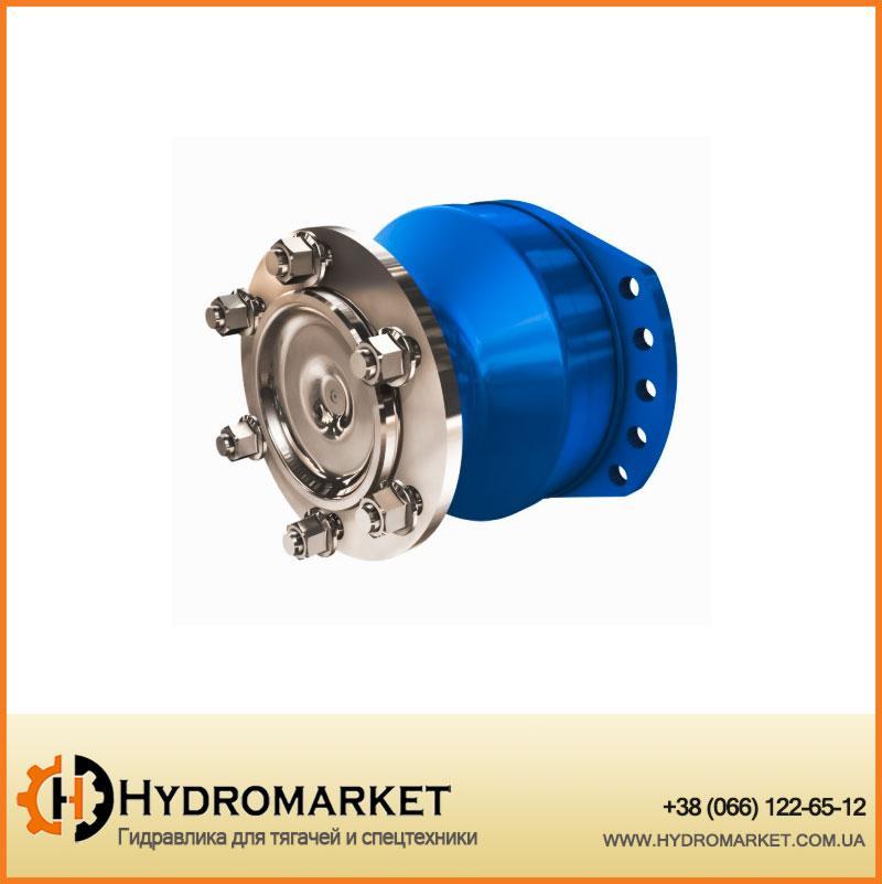 Гидромотор MS25