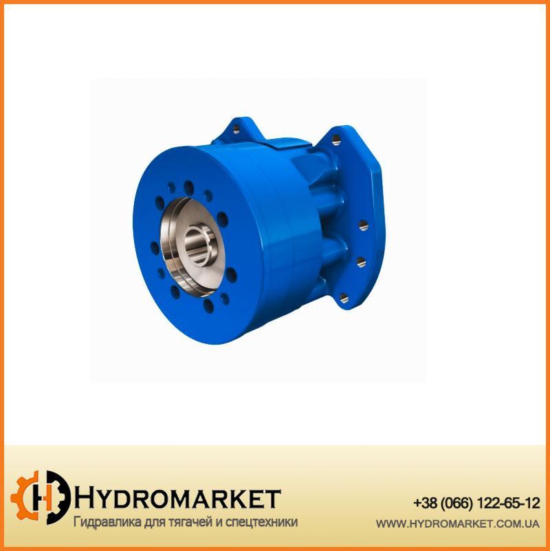 Гидромотор MK05