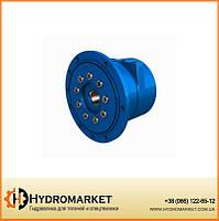 Гидромотор MK09