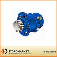 Гидромотор MZE05