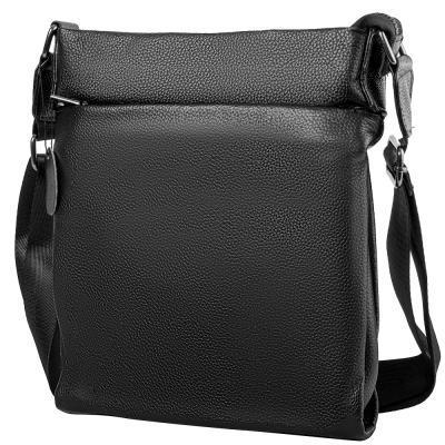 b604be3ec1da Кожаная мужская сумка-планшет ETERNO (ЭТЭРНО) RB-A25-8850A, черная ...
