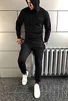 Костюм мужской спортивный Fila спортивний чоловічий костюм філа