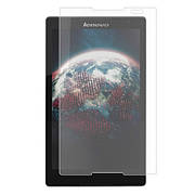 Защитное стекло на Lenovo S8-50 (Tab 2 A8-50)
