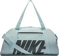 13faad7d58fb Женская спортивная сумка Nike Gym Club Training Duffel Bag BA5490-336