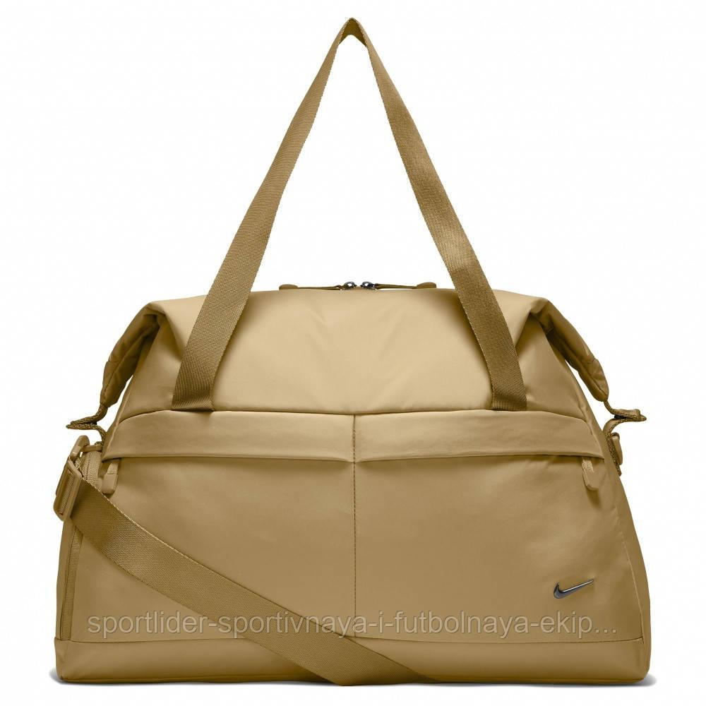 9ae86c19 Женская спортивная сумка Nike Wmns Legend Club Training Bag BA5441-723