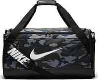 824ec3f4 Puma Training в категории спортивные сумки в Украине. Сравнить цены ...