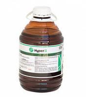 Инсектицид Нурел Д (Сингента 5л), защита растений от вредителей (Хлорпирифос 500 г/л , Циперметрин 50 г/л)