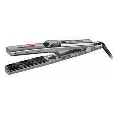 Утюжок для волос BaByliss PRO BAB2191SEPE UltraSonic