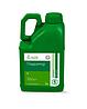Послевсходовый системный гербицид Гладиатор 5л/ для сахарной свеклы против злаковых сорняков/ цукрового буряку