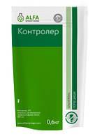 Системный гербицид Контролёр 0.6кг (Арбитр 50; Карибу 50; Кондор), для сахарной свеклы