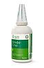 Послевсходовый гербицид Альфа Стар 0,5кг аналог Гранстар для пшеницы, ячменя, подсолнечника