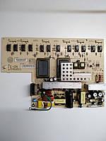 Блок питания SPX-3U097-10506-C