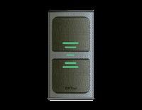 Считывающее устройство бесконтактных карт Em-Marine KR503