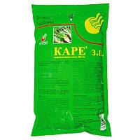 Послевсходовый гербицид Каре (0.6 кг), для сахарной свеклы против двудольных сорняков