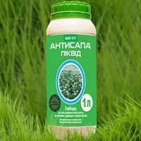 Гербицид Антисапа Ликвид 1л (Зенкор Ликвид), для картофеля, томатов, моркови / гербіцид Антисапа Ліквід
