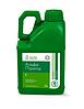 Послевсходовый системный гербицид Альфа-Пиралид (аналог Лонтрел) 5л, для сахарной свеклы, капусты, рапса, льна