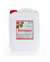 Базоран (Базагран, Флагман) (20л)