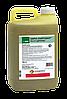 Гербицид Евро-лайтнинг, BASF - 10 л для подсолнечника, гербіцид Євро-Лайтинг для соняшника, проти вовчка